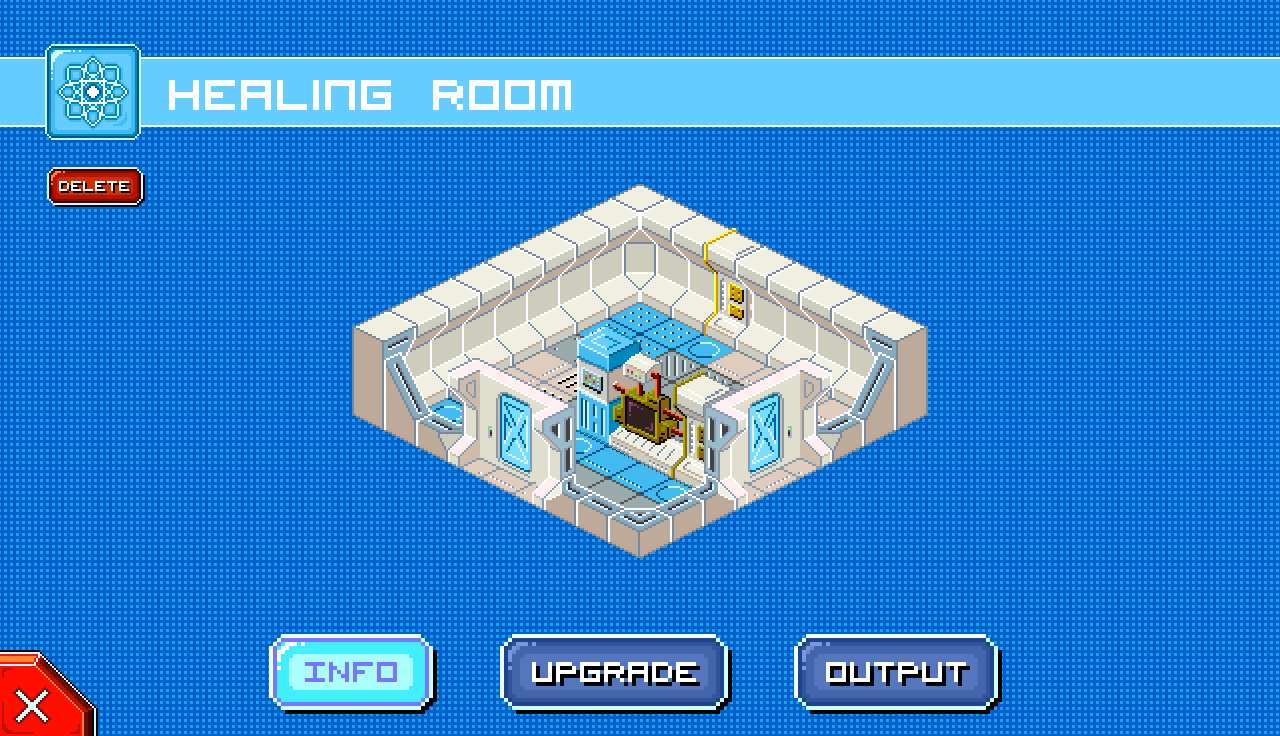 star-command-healing-room