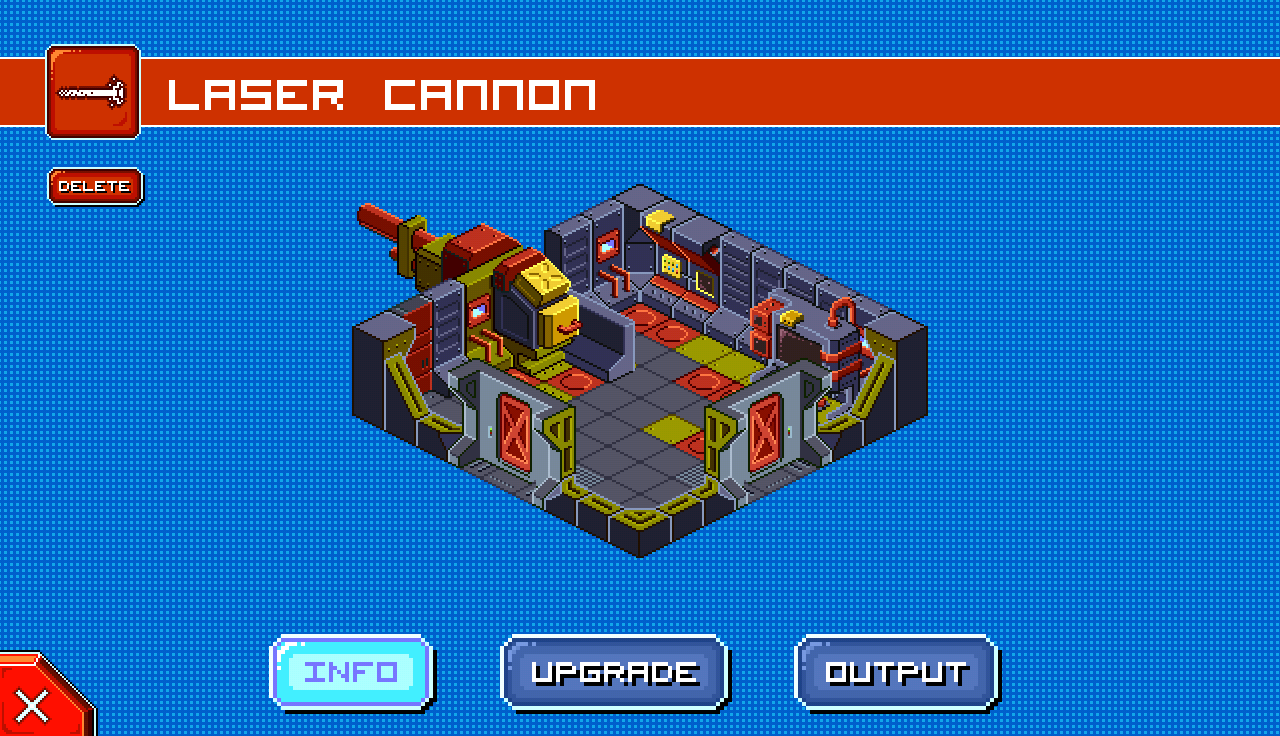star-command-laser-cannon