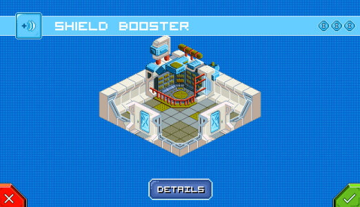 star-command-shield-booster