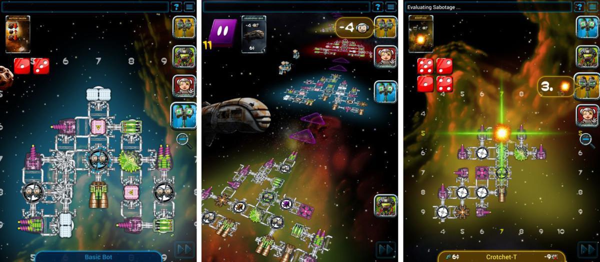 Galaxy-trucker-je-předělávkou-české-deskové-hry-na-Android
