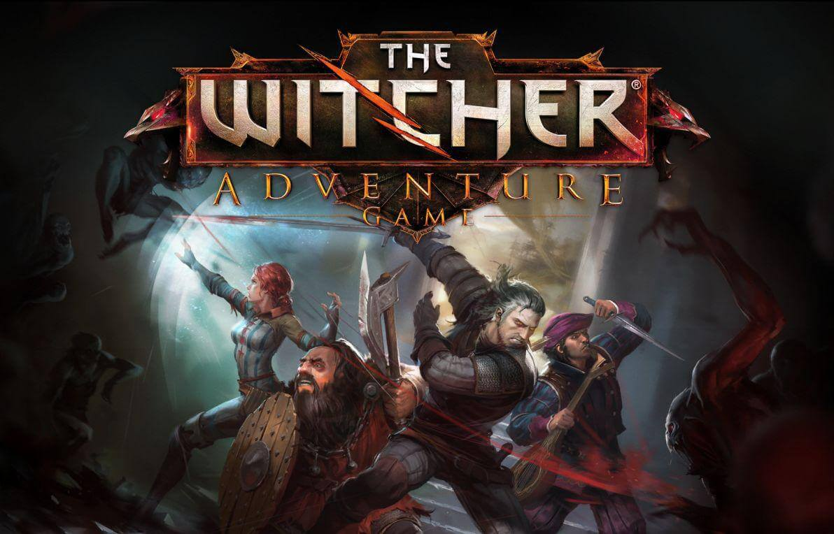 the-witcher-adventure-game-uvodni