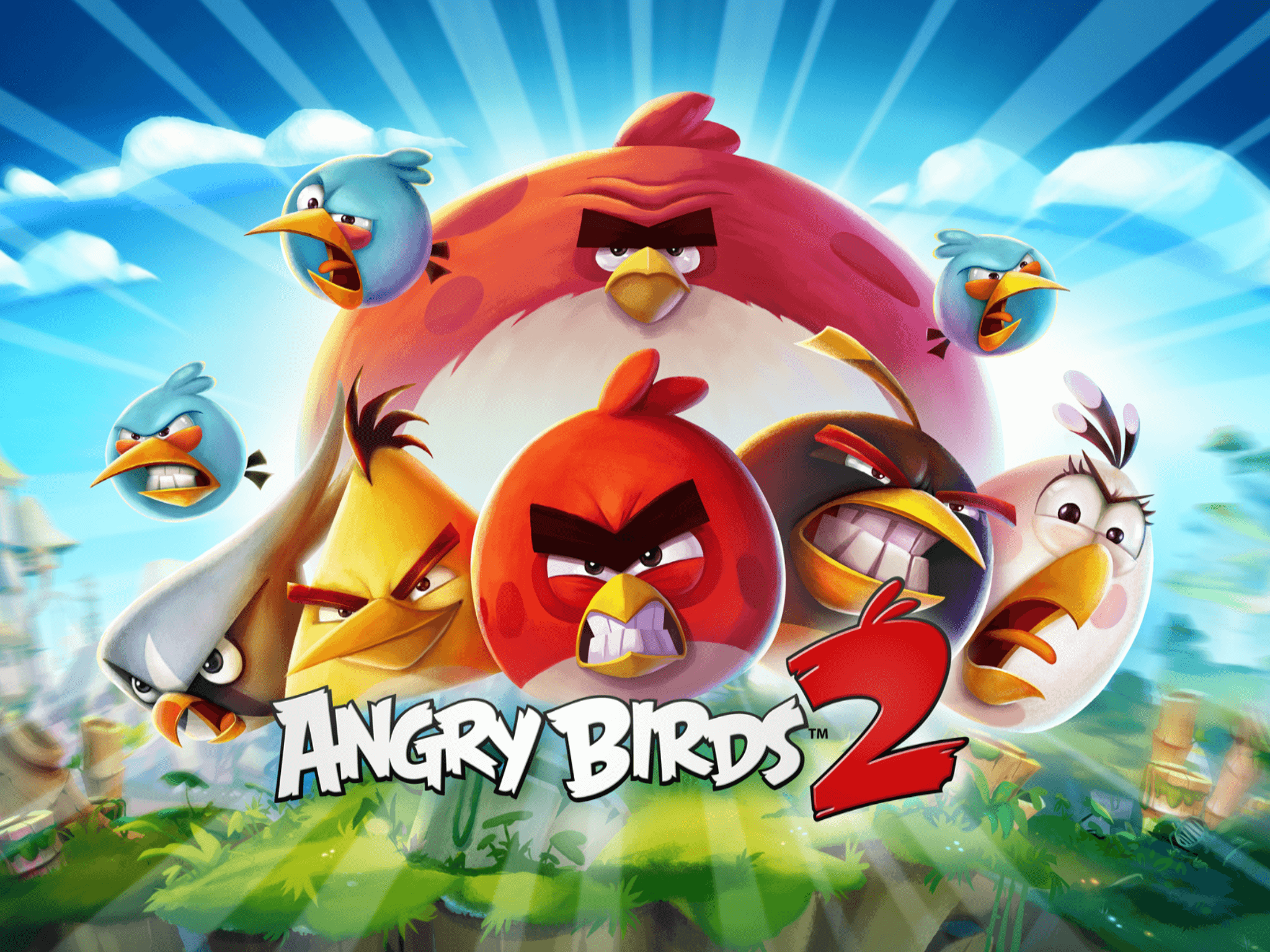 angry-birds-2 (11)