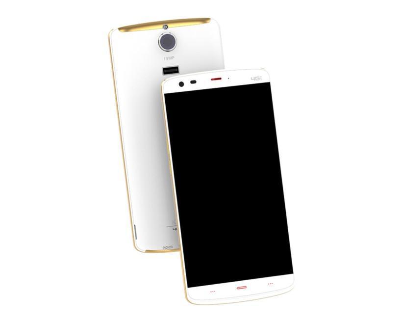 Smartphone Kingzone Z1