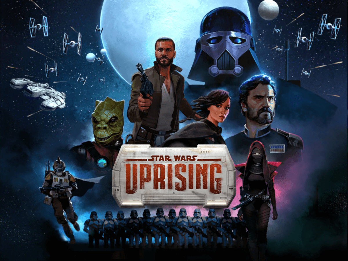 star-wars-uprising-uvodni