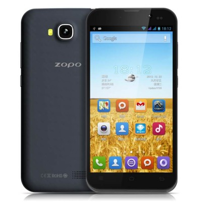 Zopo Cuppy ZP700