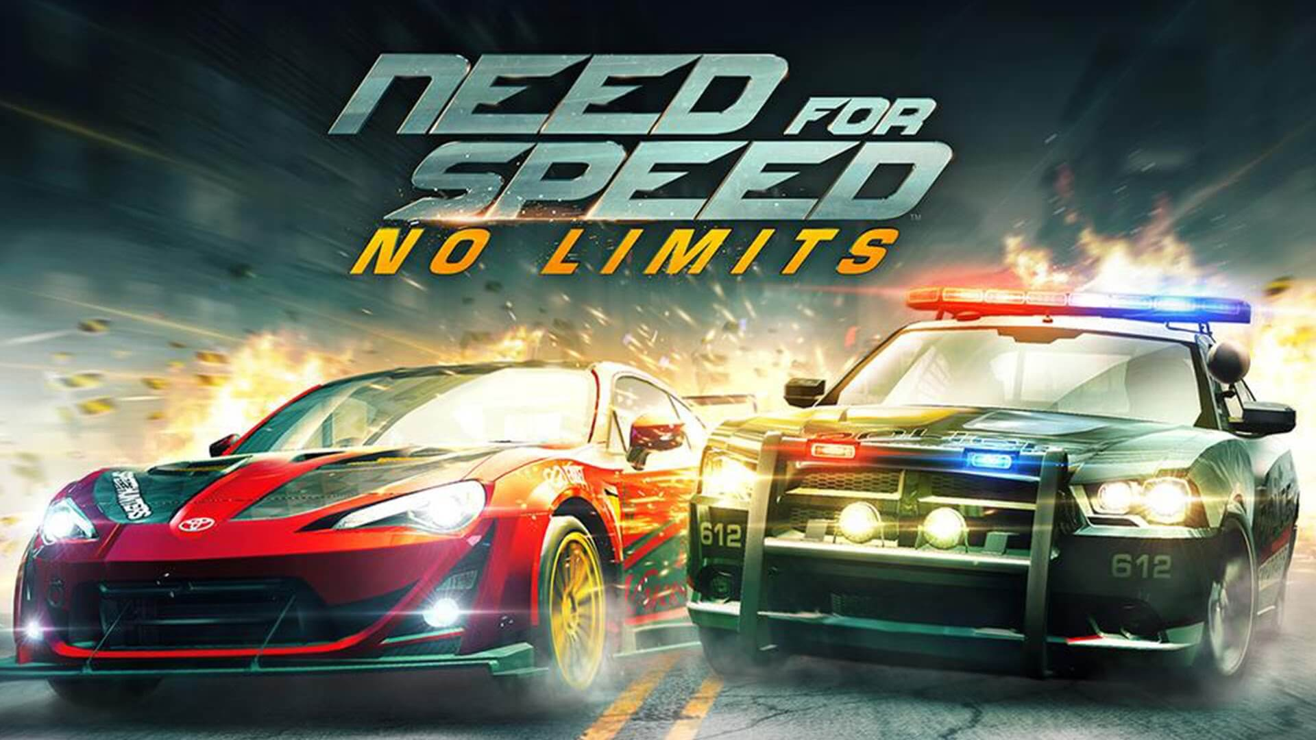 need-for-speed-no-limits-uvodni