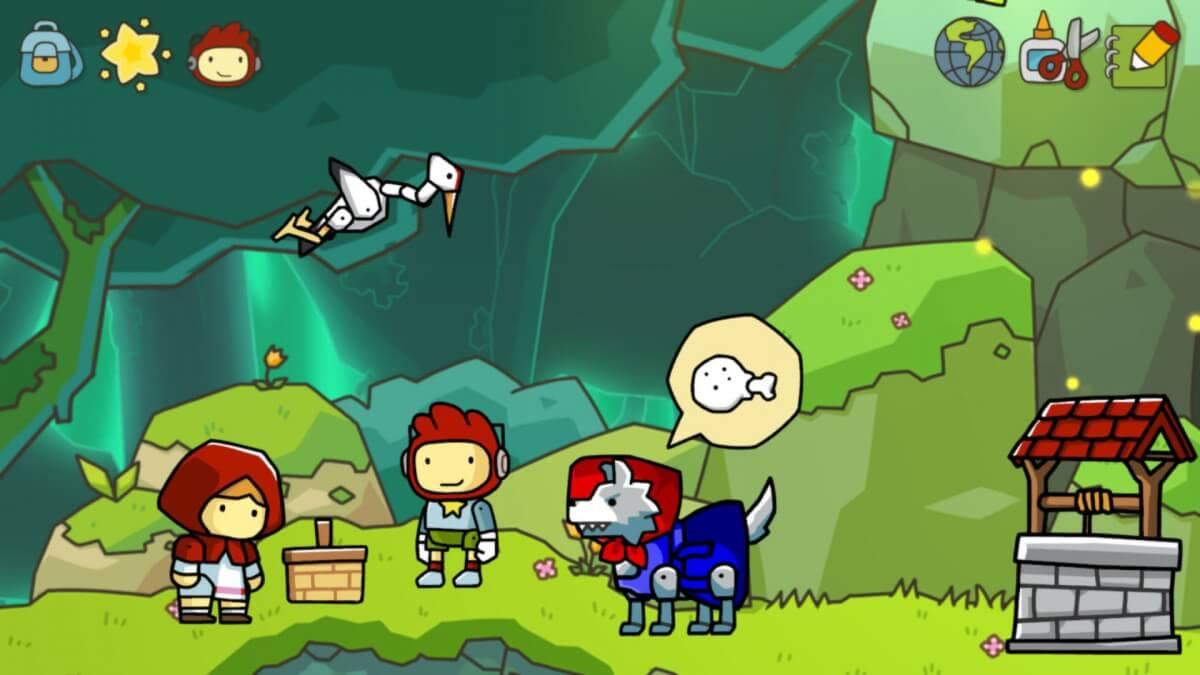 Nejlepší logické hry pro Android