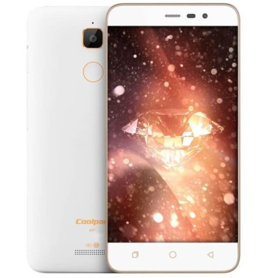 Coolpad TipTop Air