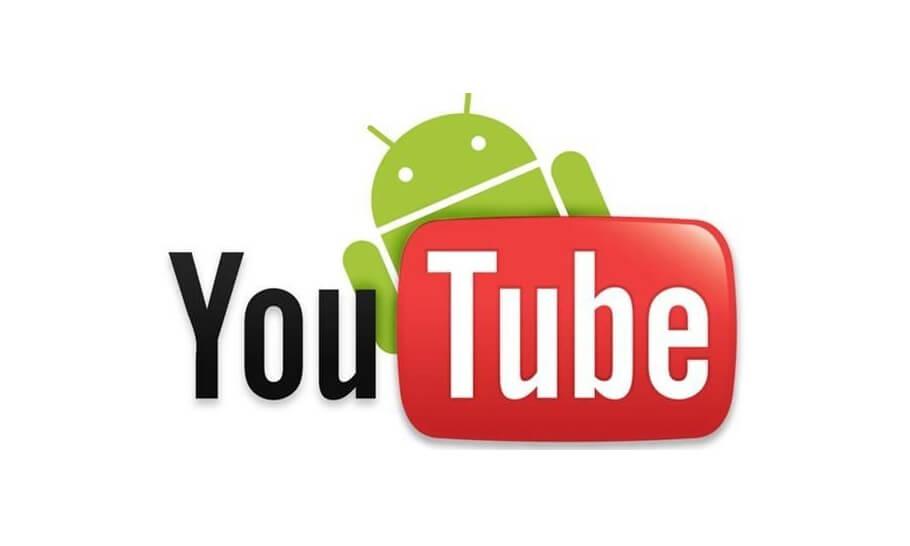 Návod Jak stáhnout video z youtube do mobilního telefonu nebo tabletu s Androidem
