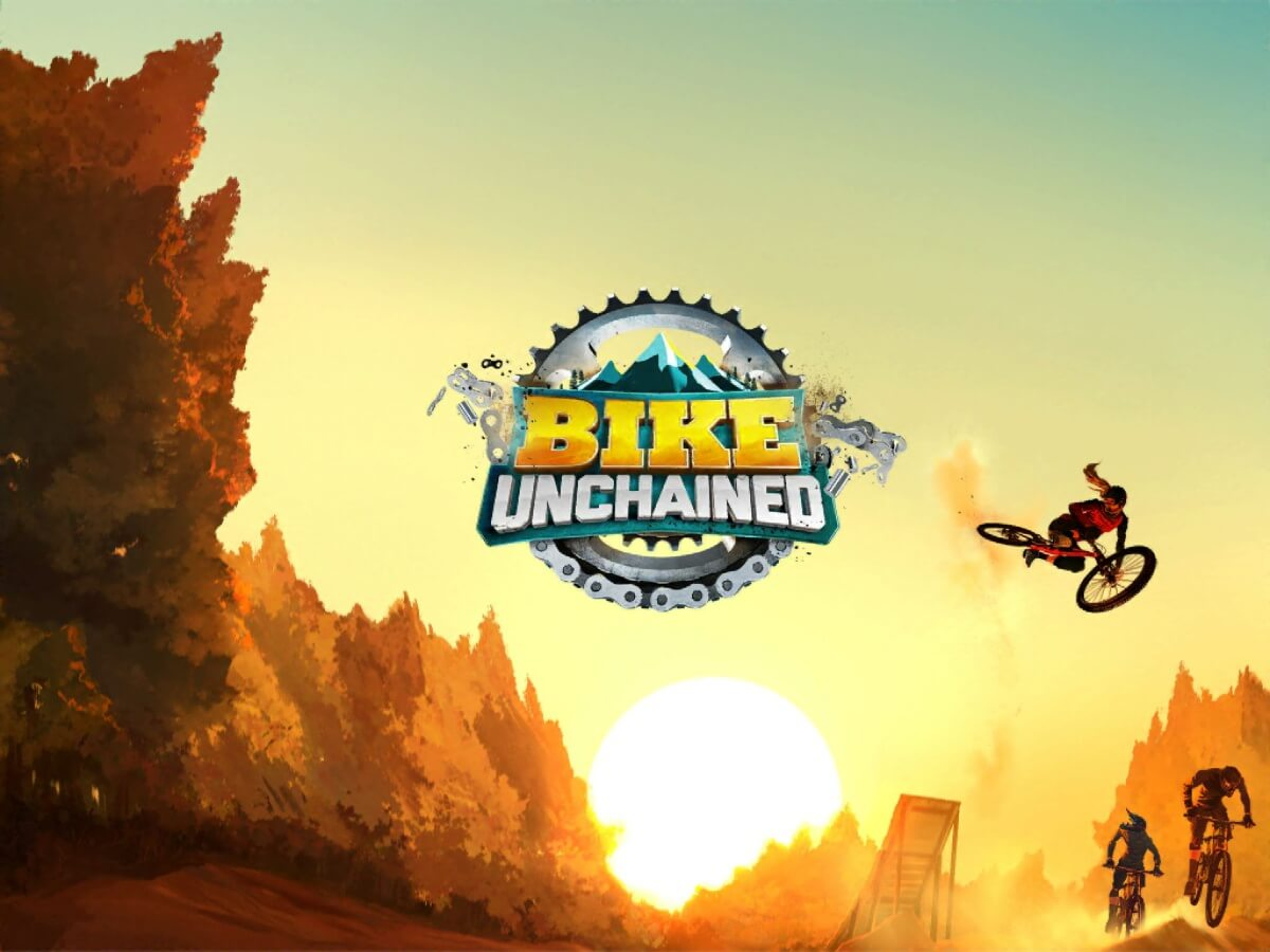 bike-unchained (4)