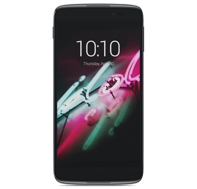 Alcatel OneTouch Idol 3 (4,7)