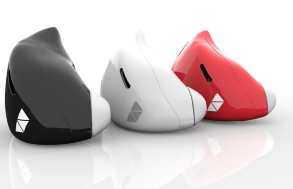 Pilot - chytrá bluetooth sluchátka, která umí překládat mluvené slovo v reálném čase
