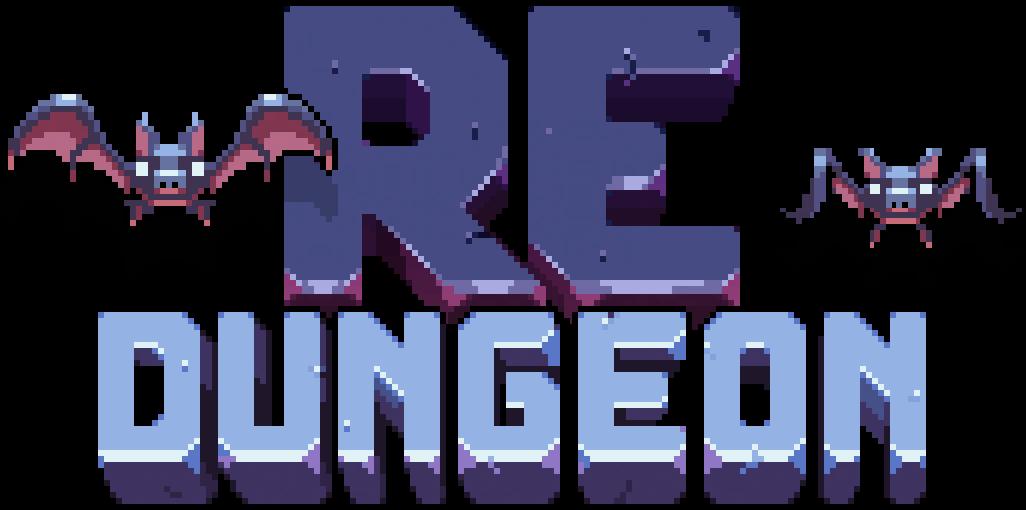 Redungeon - nekonečný dungeon pro mobily