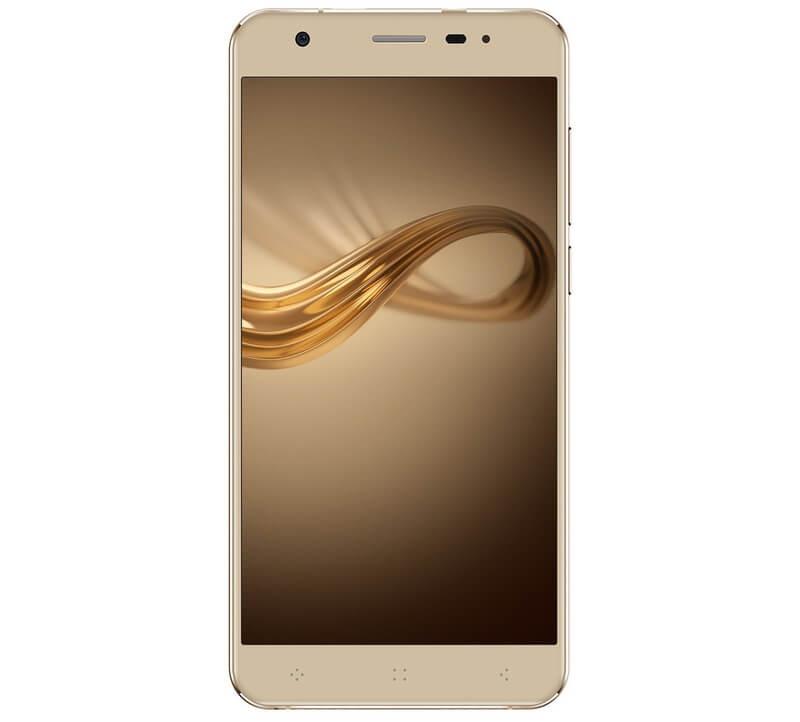 Elephone A1