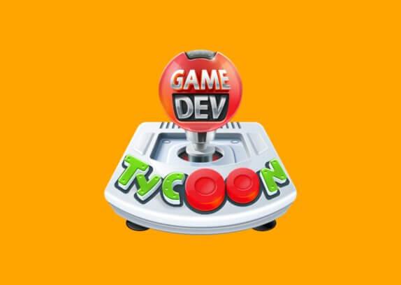 Game Dev Tycoon - splňte si svůj sen a vytvořte tu nej hru v téhle strategii