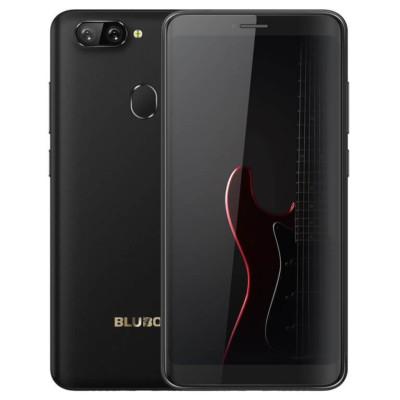 Bluboo D6